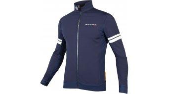 Endura FS260-Pro SL road bike- jacket men Thermal Windproof size XL navy