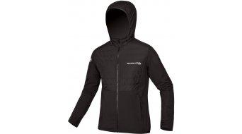 Endura MTR Primaloft® MTB-kabát férfi