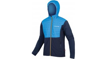 Endura MTR Primaloft® MTB- jacket men marine blue