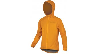 Endura MTR Shell Jacke Herren 3-Layer Waterproof