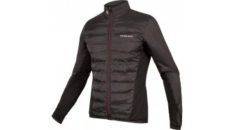 Endura Pro SL PrimaLoft® road bike- jacket men black