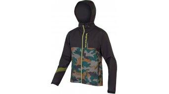 Endura Singletrack II MTB-kabát férfi