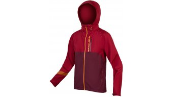 Endura singletrack II MTB- jacket men