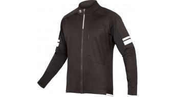 Endura Windchill jacket men