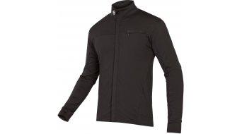 Endura Xtract Roubaix giacca da uomo