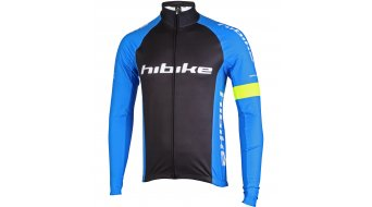 Endura HIBIKE Racing Team Pro SL Roubaix Winter Thermo Jacke Herren