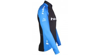 Endura HIBIKE Racing Team Pro SL Roubaix Winter Thermo giacca da uomo mis. XS