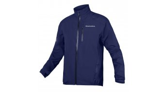 Endura Hummvee Lite jacket men