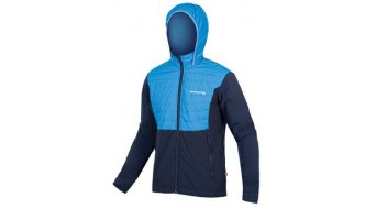Endura MTR Primaloft® MTB- jacket men