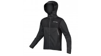Endura MT500 Waterproof Jacket MTB jacket men