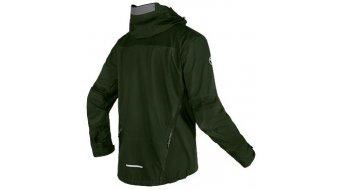 Endura MT500 Waterproof Jacket MTB Jacke Herren Gr. XS waldgrün