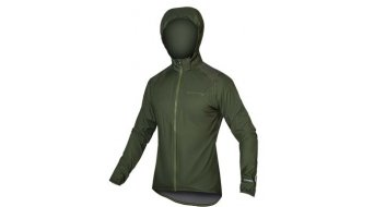 Endura MTR Shell jack heren 3-Layer Waterproof