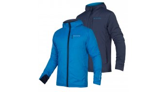 Endura Urban FlipJak II Primaloft jacket men