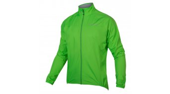 Endura Xtract II giacca da uomo mis._M_hi-viz_verde