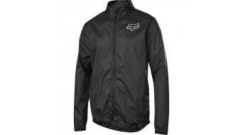 FOX Def end Wind jacket men
