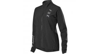 FOX Ranger Fire jacket ladies black