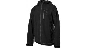 FOX Flexair Neoshell Water jacket men black