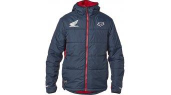 FOX Honda Ridgeway jacket men midnight