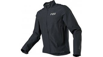 FOX Legion Packable MX jacket men