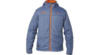 FOX Ridgeway jacket men