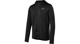 FOX Ranger Tech Fleece jacket men XL
