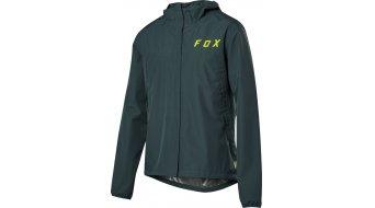 FOX Ranger 2.5L Water jacket men size XL erld
