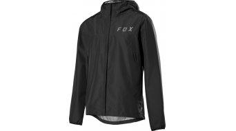 FOX Ranger 2.5L Water jacket men