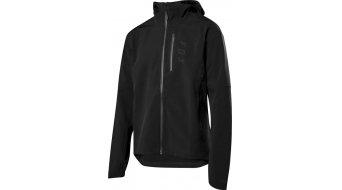 FOX Ranger 3L Water jacket men