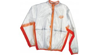 Fox Fluid MX chaqueta Caballeros