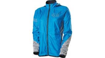 FOX Diffuse jacket ladies- jacket