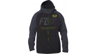 FOX Bionic Brawled veste hommes- veste taille black