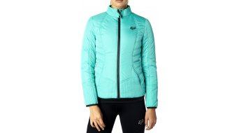 FOX Sonar jacket ladies- jacket size XS splash