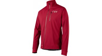 FOX Attack Pro Fire Soft Shell giacca uomini .