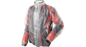 Fox Fluid MX-chaqueta Caballeros