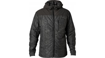 FOX Podium jacket men