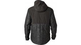 FOX Podium giacca uomini mis. S black