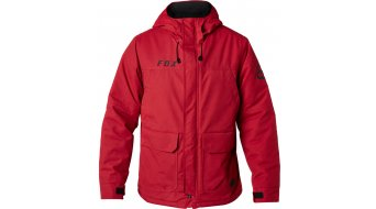 FOX Trackside jacket men L