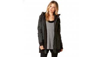 FOX Metrick veste femmes taille S black vintage