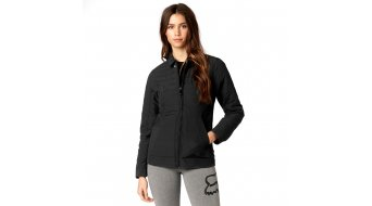 Fox Podium Jacke Damen