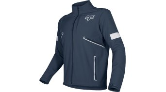 Fox Legion Softshell Jacket MX-Jacke Herren
