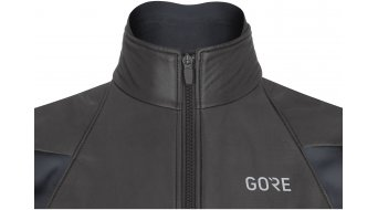 Gore C5 Gore-Tex Infinium thermo Soft Lined jacket men size S black