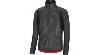 GORE C5 Gore-Tex Infinium Thermo Soft Lined 夹克 男士 型号