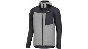 Gore C5 Gore-Tex Trail hoodie jacket men