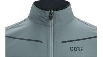 GORE R3 Partial GTX Infinium Jacke Herren Gr. XL nordic