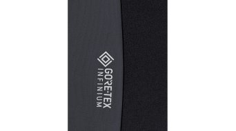 GORE C5 Gore-Tex Infinium Partial insulated Jacke Damen Gr. M (38) black/terra grey
