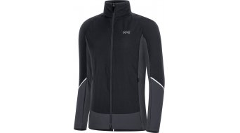 Gore C5 Gore-Tex Infinium Partial insulated jack dames