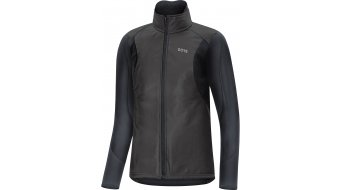 GORE C5 Gore-Tex Infinium Thermo Soft Lined 夹克 女士 型号