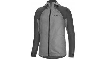 GORE Wear C5 GORE-TEX Trail Kapuzenjacke Damen