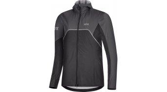 Gore R7 Partial Gore-Tex Infinium veste à capuche femmes taille