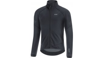 GORE Wear C3 GORE-TEX INFINIUM Thermo 夹克 男士 型号